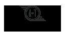 Autodrom Terramar Logo