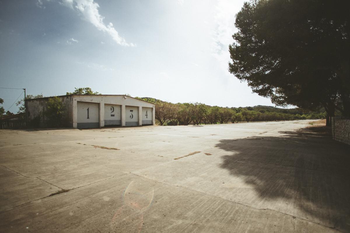 El proyecto de recuperación del Autòdrom en detalle: preguntas y respuestas 8