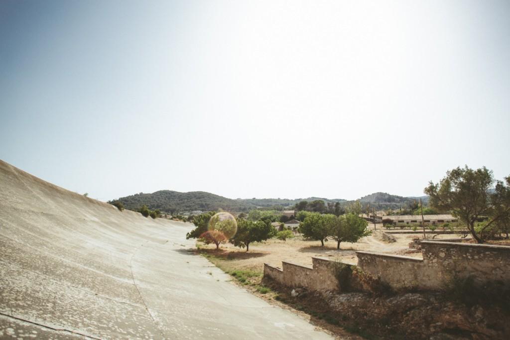 L'Autòdrom i l'Ajuntament de Sant Pere de Ribes segellen els seus compromisos